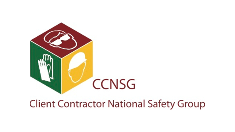 CCNSG Approved Centre