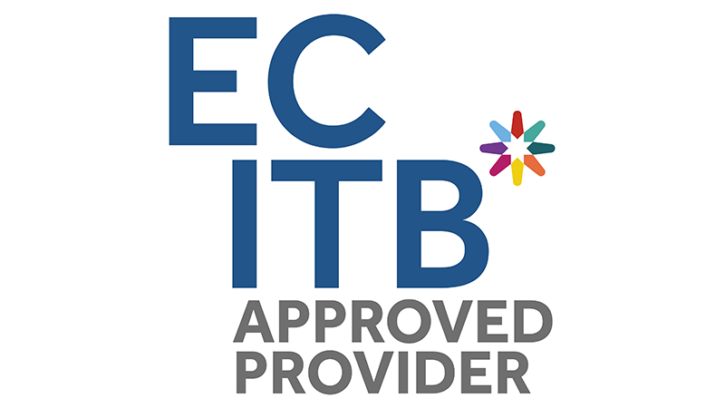 ECITB Approved Provider