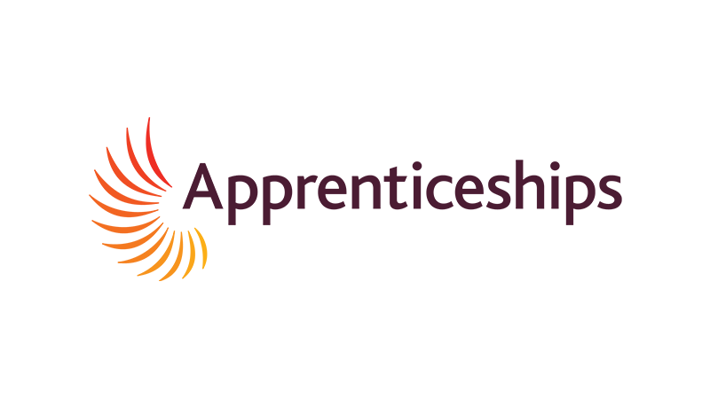 Government Approved Apprenticeship Provider