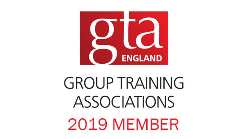 Group Training Associations Member