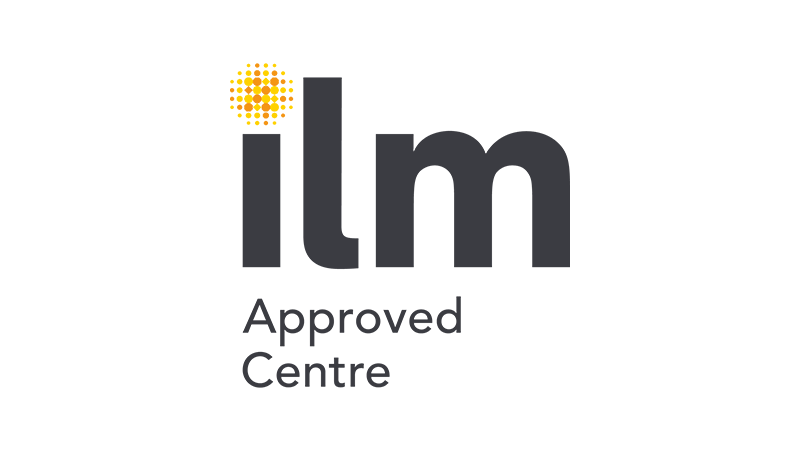 Institute of Leadership and Management Approved Centre