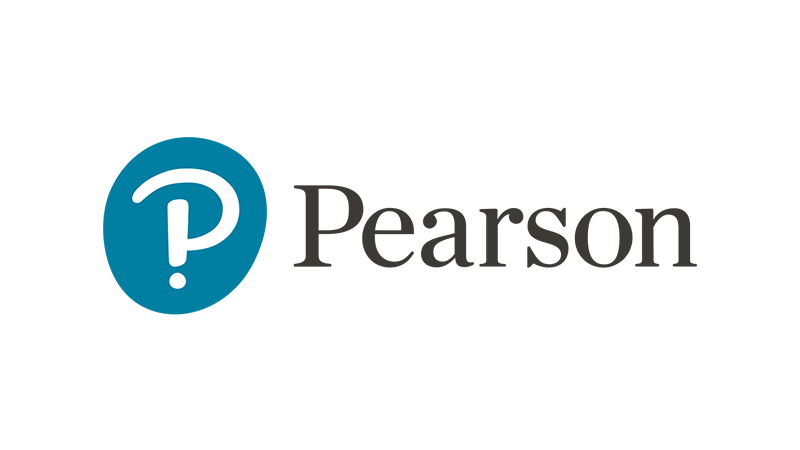 Pearson Registered Centre