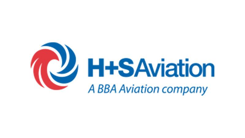 H+S Aviation