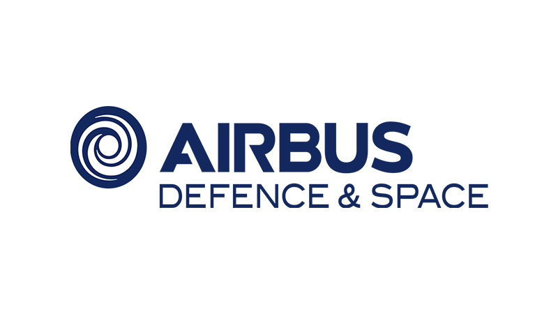 Airbus Defence and Space Portsmouth