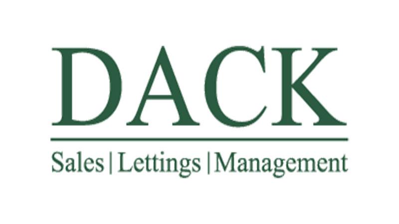 DACK Property Management