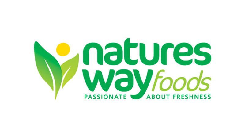 Natures Way Foods