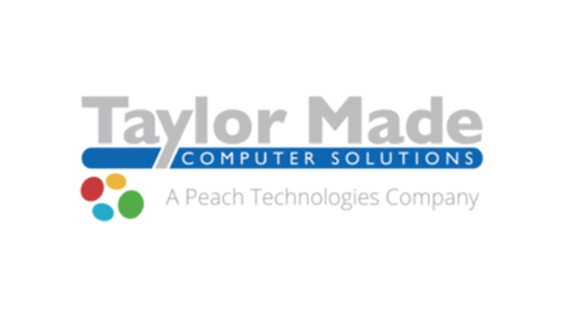 Taylor Made Computer Solutions