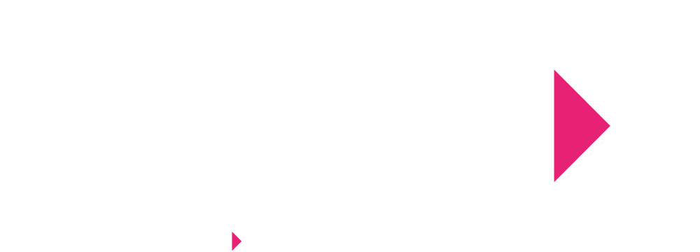 PETA Training and Consultancy
